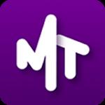 马桶mtappapp下载_马桶mtappapp最新版免费下载