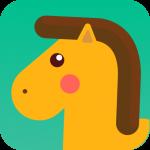 赤兔app下载_赤兔app最新版免费下载