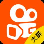 快手大屏版app下载_快手大屏版app最新版免费下载