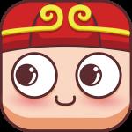 地宝网app下载_地宝网app最新版免费下载