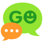 GO短信加强版app下载_GO短信加强版app最新版免费下载