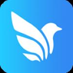 比特讯app下载_比特讯app最新版免费下载