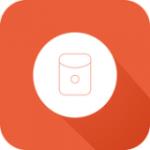 有个红包app下载_有个红包app最新版免费下载
