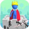 人类坠落app下载_人类坠落app最新版免费下载