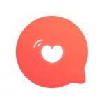 泡泡交友app下载_泡泡交友app最新版免费下载