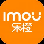 乐橙app下载_乐橙app最新版免费下载