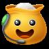 悠米手机视频聊天app下载_悠米手机视频聊天app最新版免费下载