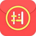 抖红包app下载_抖红包app最新版免费下载