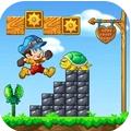超级机械师app下载_超级机械师app最新版免费下载