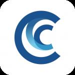 海岸馨服务app下载_海岸馨服务app最新版免费下载
