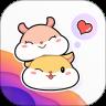 番薯小组app下载_番薯小组app最新版免费下载
