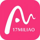 觅聊app下载_觅聊app最新版免费下载