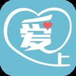 爱上程序员app下载_爱上程序员app最新版免费下载