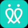 亿友app下载_亿友app最新版免费下载