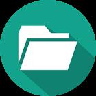SE管理器app下载_SE管理器app最新版免费下载