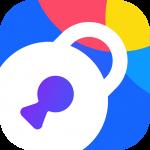 锁屏君app下载_锁屏君app最新版免费下载