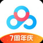 百度网盘app下载_百度网盘app最新版免费下载