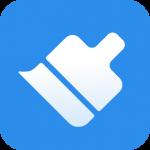 360清理大师app下载_360清理大师app最新版免费下载