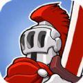 永恒战场军团app下载_永恒战场军团app最新版免费下载