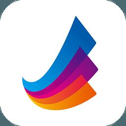 东方输入法app下载_东方输入法app最新版免费下载