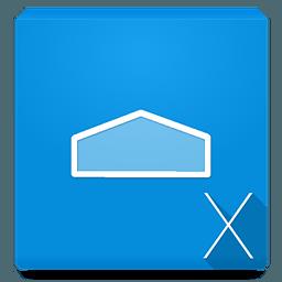 导航栏扩展app下载_导航栏扩展app最新版免费下载