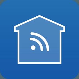 轻松上网app下载_轻松上网app最新版免费下载
