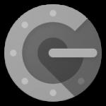 Google身份验证器GoogleAuthenticatorapp下载_Google身份验证器GoogleAuthenticatorapp最新版免费下载