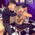 虚拟纹身艺术家世界app下载_虚拟纹身艺术家世界app最新版免费下载