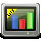 系统信面板SystemPanelLiteapp下载_系统信面板SystemPanelLiteapp最新版免费下载