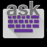 任何软键盘app下载_任何软键盘app最新版免费下载