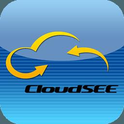 云视通分控系统app下载_云视通分控系统app最新版免费下载