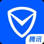 腾讯手机管家app下载_腾讯手机管家app最新版免费下载