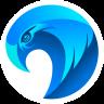 猎鹰浏览器app下载_猎鹰浏览器app最新版免费下载