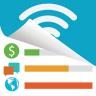 我的流量管理app下载_我的流量管理app最新版免费下载