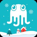 章鱼输入法app下载_章鱼输入法app最新版免费下载