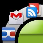 圆圈启动器app下载_圆圈启动器app最新版免费下载
