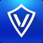 安全先锋app下载_安全先锋app最新版免费下载