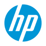 HPPrintService插件app下载_HPPrintService插件app最新版免费下载