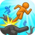 人类生存大战app下载_人类生存大战app最新版免费下载