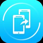 茄子换机app下载_茄子换机app最新版免费下载