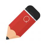 小Q画笔app下载_小Q画笔app最新版免费下载