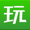 拇指玩PAD版app下载_拇指玩PAD版app最新版免费下载