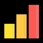 桌面流量统计app下载_桌面流量统计app最新版免费下载