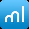 魔力云盾app下载_魔力云盾app最新版免费下载