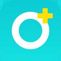 oppo+app下载_oppo+app最新版免费下载
