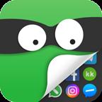 隐藏应用app下载_隐藏应用app最新版免费下载
