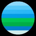 Cyanogen浏览器app下载_Cyanogen浏览器app最新版免费下载