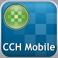 CCHMobileTMapp下载_CCHMobileTMapp最新版免费下载