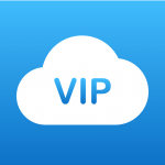 VIP浏览器app下载_VIP浏览器app最新版免费下载