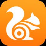UC浏览器app下载_UC浏览器app最新版免费下载